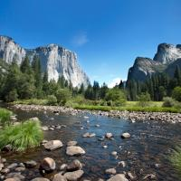 Geführte Gruppenwanderreis: USA - Rocky Mountains & Grand Canyon Trekking tour