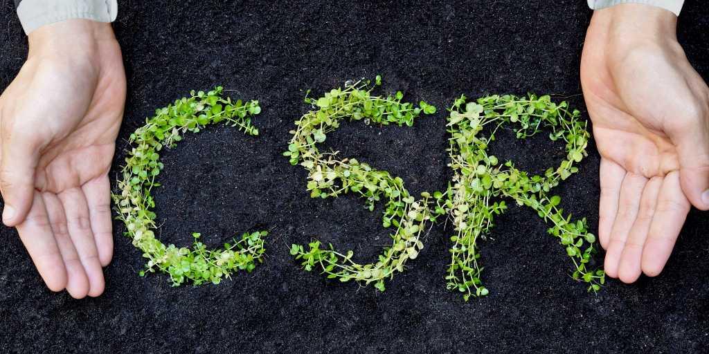 Das CSR-Leitbild von wandern.de