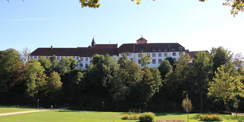 Wandern im Osnabrücker Land