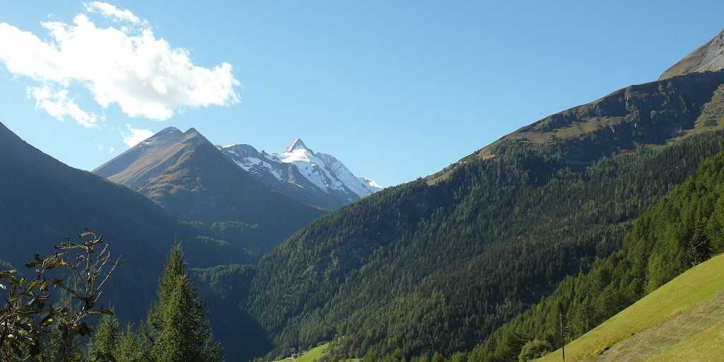 Wandern in Kärnten - Wanderurlaub individuell oder geführt