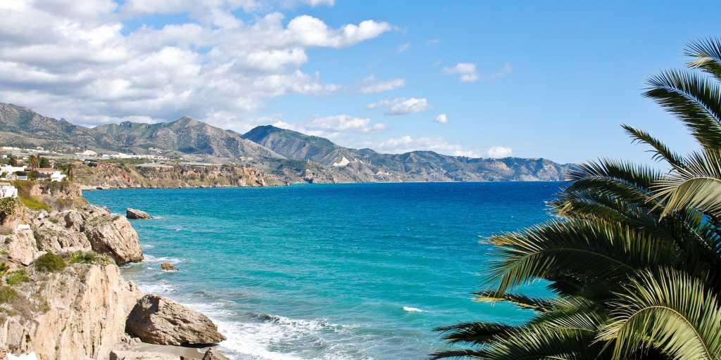 Wandern in Asturien - Jakobswege und mehr
