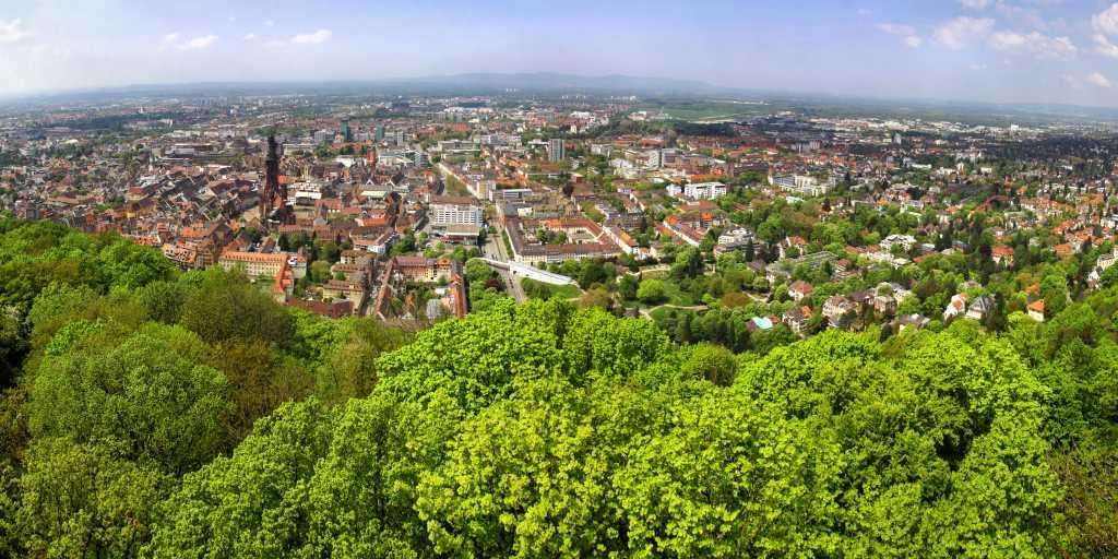 Partnerbörse für Freiburg & Umgebung | BZflirt