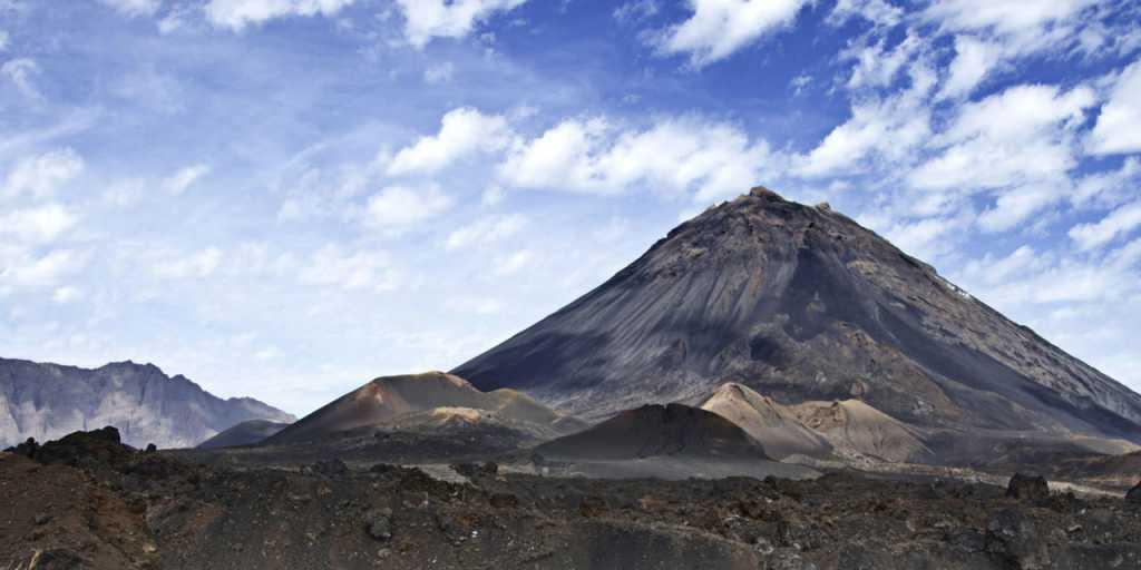 Kapverden: Private Wanderreise auf den Vulkaninseln im Atlantik