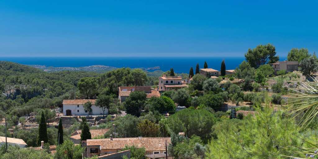 Mallorca: Multiaktivtour für Singles & Alleinreisende