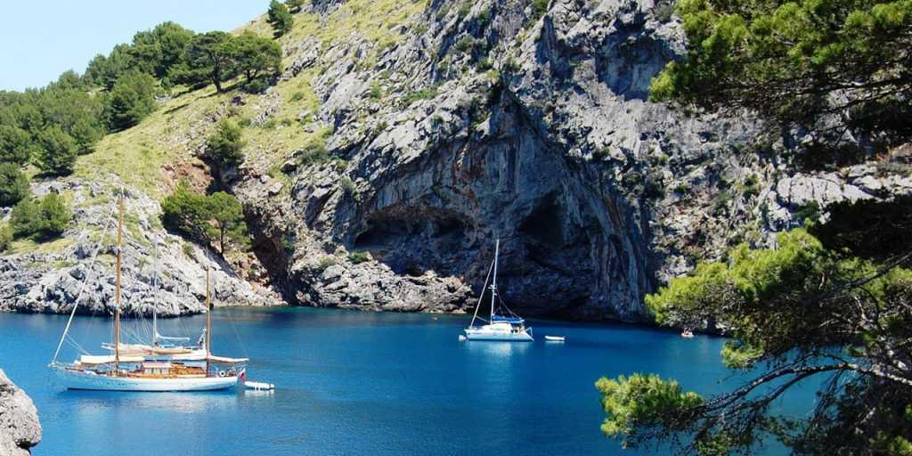 Mallorca: Geführte Wanderungen & Yoga auf der Baleareninsel