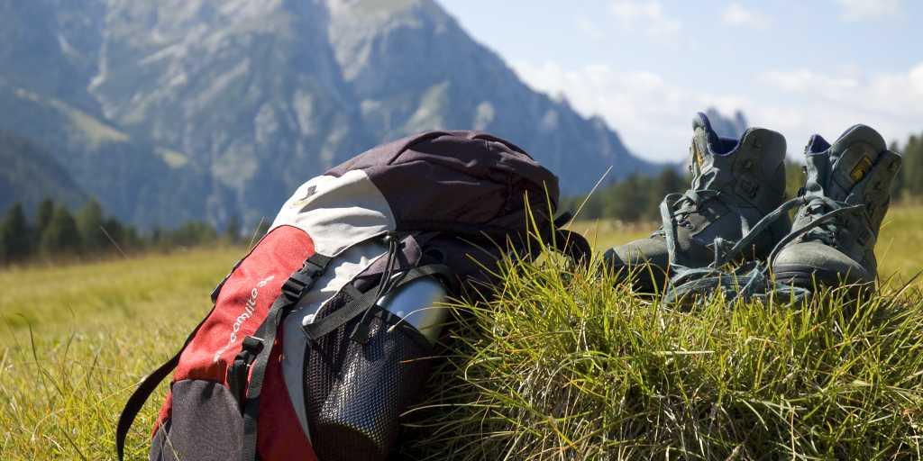 Pinzgau: Panoramawandern - Individuelle Wanderwoche zum Genießen!