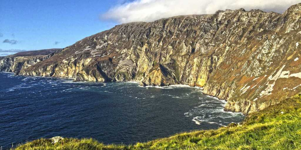 Wandern in Irland - All the Best