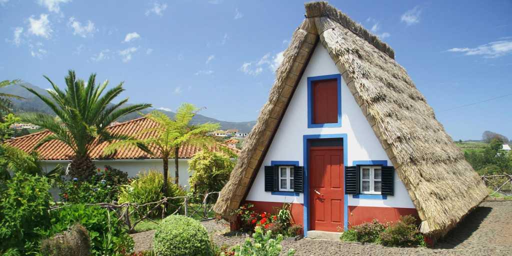 Wandern in Madeiras Norden