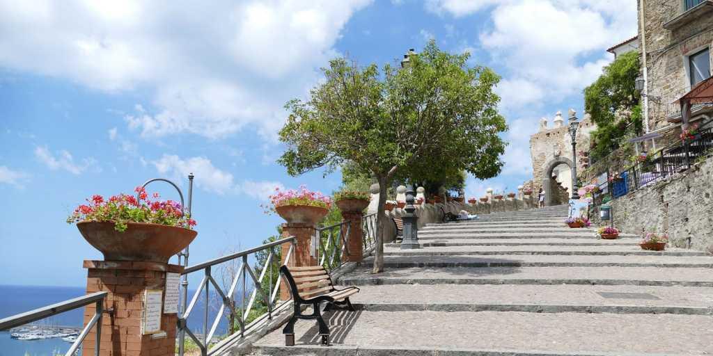 Wandern in Cilento – ein ursprüngliches Stück Italien