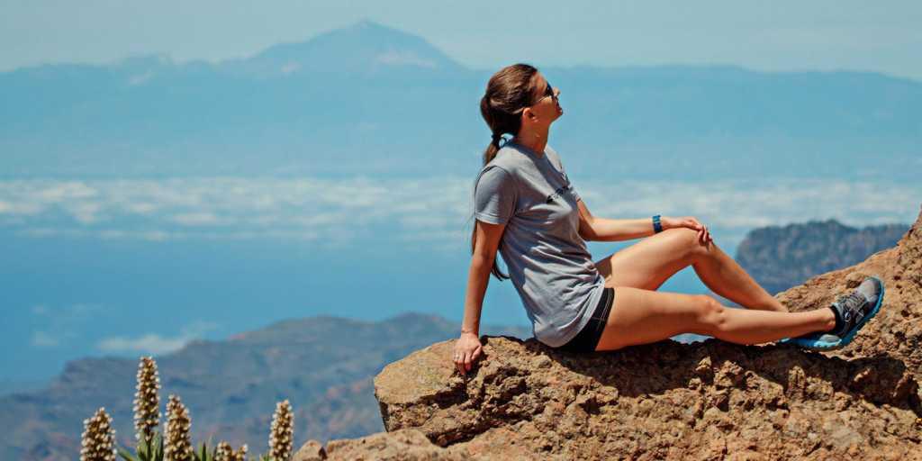 Faszination des unbekannten Südens - Gran Canaria: Wanderreise geführt