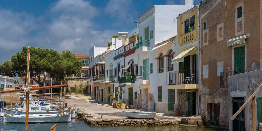Treffpunkt Mallorca: Küstenwelten gemeinsam entdecken