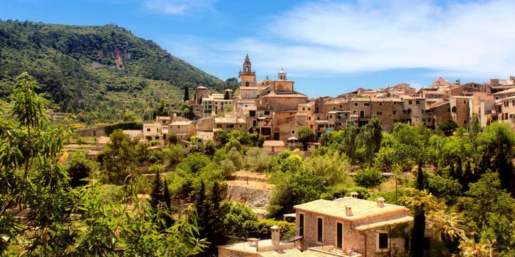 Wandern auf Mallorca - Die Highlights