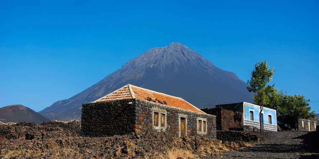 Geführte Gruppenwanderreise - Kapverden Best Selection