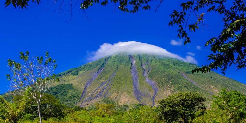 Costa Rica & Nicaragua: Geführte Gruppenreise - Natur und Kultur