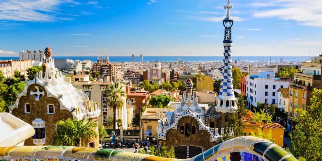 Katalonien: Geführte Wanderreise durch die Höhepunkte Kataloniens