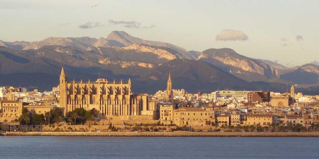 Mallorcas Höhepunkte: Geführte Wanderreise auf der Baleareninsel