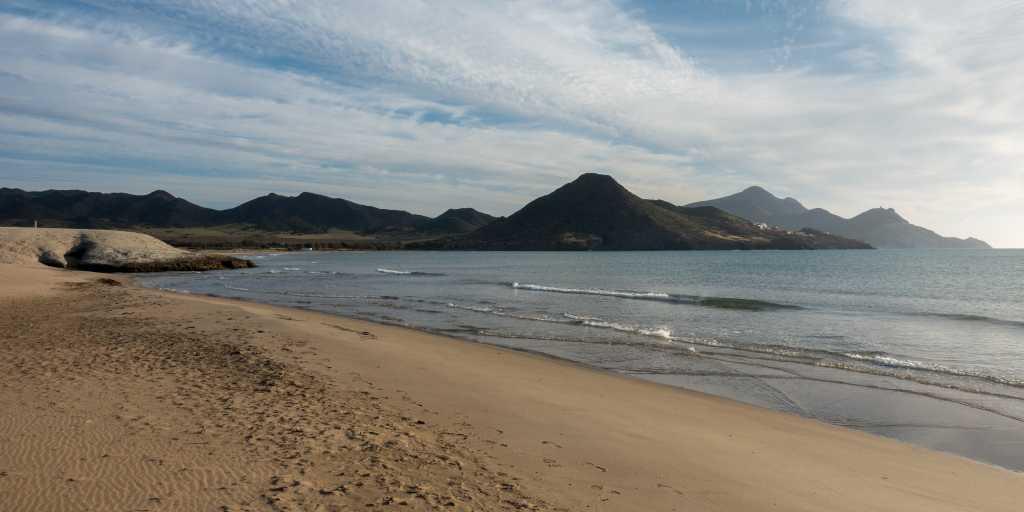 Andalusien: Multiaktivreise für Singles und Alleinreisende