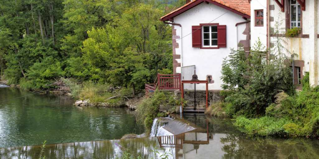 Pilgerwandern: Via Podiensis - Jakobsweg in Frankreich