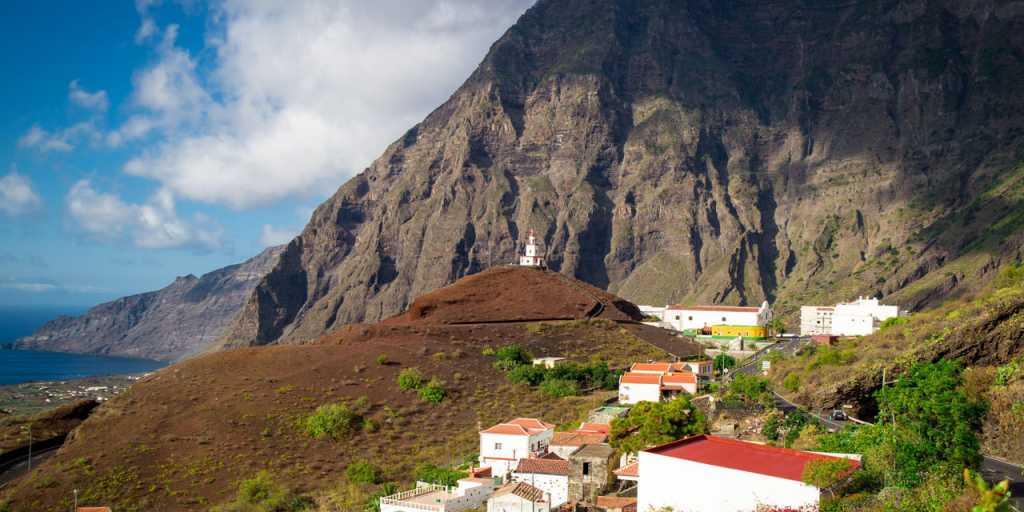 El Hierro: Individuell wandern auf der kleinesten Kanareninsel (am Ende der Welt)