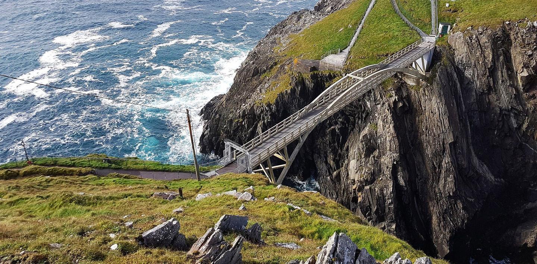 Fein Küche Ideen Mit Inseln Irland Ideen - Küchen Design Ideen ...