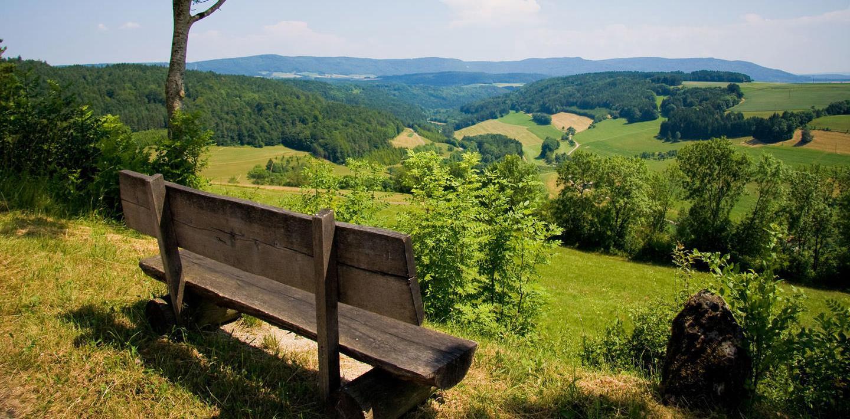 Single wandern schwarzwald
