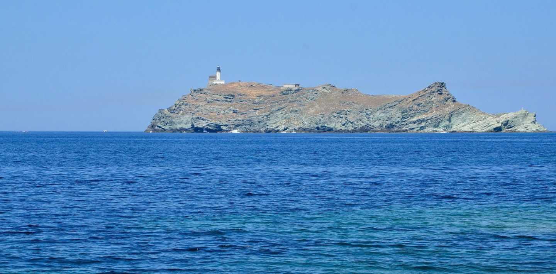 Korsika: Geführte Wanderreise für Singles & Alleinreisende