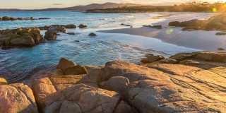 Wandern in Tasmanien - atemberaubende Wildnis auf dem Overland Track erleben