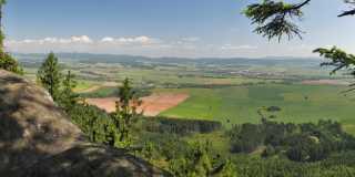Wandern in Tschechien: Riesengebirge und Böhmerwald entdecken!