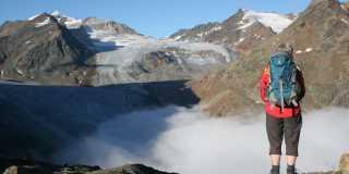 Wandern-in-den-Bergen