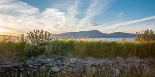 Wandern in Irlands Süden: Der Garten Irlands