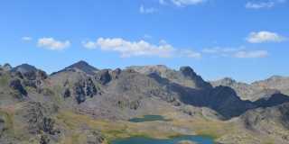 Wandern in der Schwarzmeerregion: Ein Wanderziel für Bergfreunde!