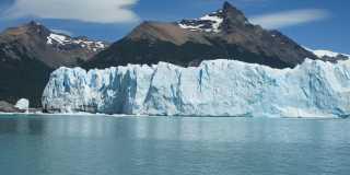 Argentinien, Chile - Patagonien pur - Wandern