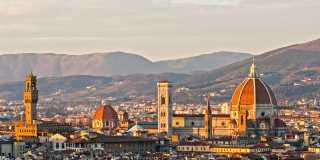 Von Florenz nach Rom – auf den Spuren des Heiligen Franziskus wandern