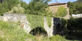 Pilgerwandern auf dem Camino Francés von St.Jean-de-Pied-de-Port nach Pamplona