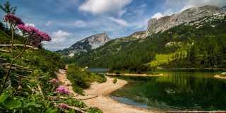 Geführte Gruppenwanderreise - Steiermark Genuss