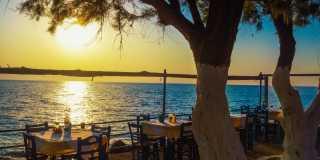 Wandern auf Kreta: Kombi aus Küsten und Schluchten