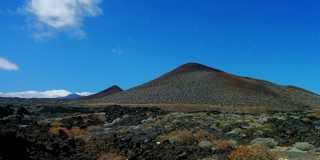 El Hierro: Geführte Wanderreise auf der kleinsten Kanareninsel